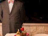 Alberto Presutti 16-10-2012