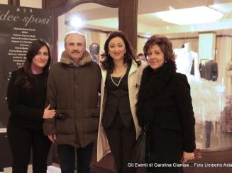 giornalista-antonino-siniscalchi-famiglia