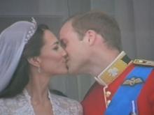 kate-Middleton-William-principe-del-Galles