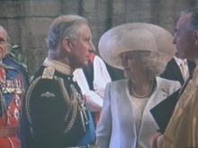 Carlo-principe-del-Galles