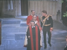 Harry-William-principi-del-Galles