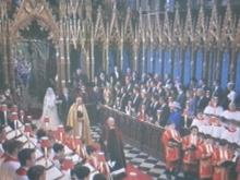 Abbazia-di-Westminster