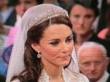 Kate-Middleton-duchessa-di-Cambridge