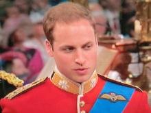 William-duca-di-Cambridge