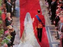 William-e-Kate-sposi