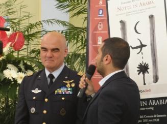 colonnello-gianmarco-bellini-mario-esposito
