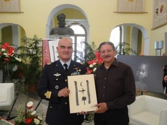 colonnello-gianmarco-bellini-riccardo-propoli