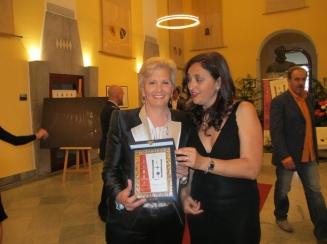 consigliere-Comunale-Maria-Teresa-de-Angelis-Carolina-Ciampa