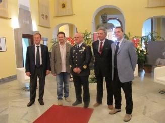 sindaco-di-sorrento-giuseppe-cuomo-aldo-putignano-gianmarco-bellini-francesco-di-domenico