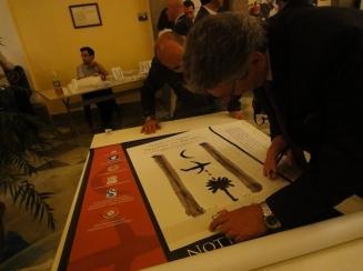 autografo-ricordo-autore-francesco-di-domenico