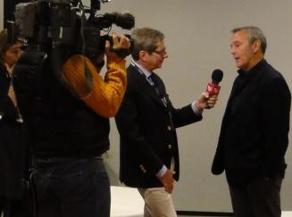francesco-festuccia- tg2-rai-intervista-lionello-cerri-presidente-anec