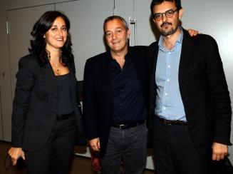 carolina-ciampa-lionello-cerri-presidente-anec-paolo-genovese