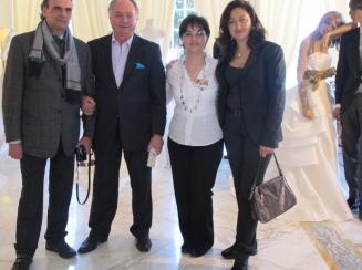 Lucio-Esposito-Eugenio-Pappalardo-Carolina-Ciampa