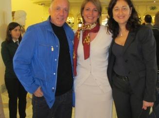 Tonino-Cappiello-Rita-Palomba-Carolina-Ciampa