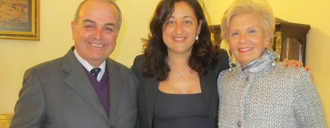 Luigi-Gargiulo-Carolina-Ciampa-Maria-Teresa-de-Angelis