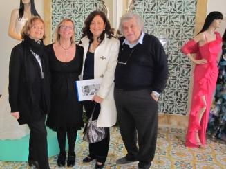Teresa-Adario-Giovanna-Milano-Carolina-Ciampa-Claudio-Ruoppo