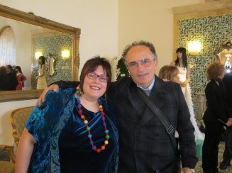 Angie-Cafiero-Antonino-Siniscalchi