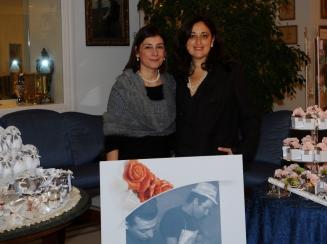Teresa Nappo gioielli