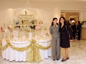matrimoni speciali Francesca Esposito
