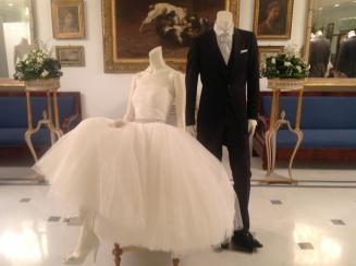 Cherie Sposo Sposa Vico Equense