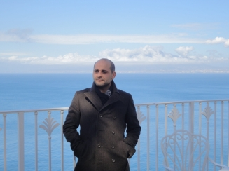 Matrimoni Speciali  Francesco Mastellone