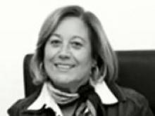 Dirigente scolastica Patrizia Fiorentino