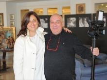 Tonino Fattorusso  Image in