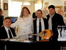 Amus  Associazione Musicisti Sorrentini