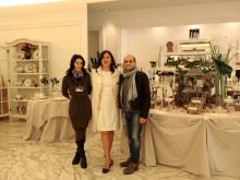 Matrimoni Speciali Francesco Mastellone e Francesca Esposito