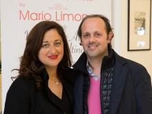 Gino Limone