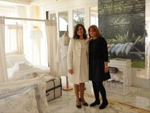 Rossella Di Leva Boutique Bellora