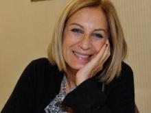 Patrizia Zuliani biologa nutrizionista