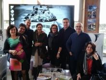 Fotomania di Carmine Panariello di Meta gli amici un dono meraviglioso!