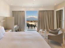 Idee Sposi 2017 | Fiera Espositiva | Hilton Sorrento Palace Hotel |