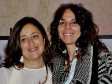 Paola D'Esposito