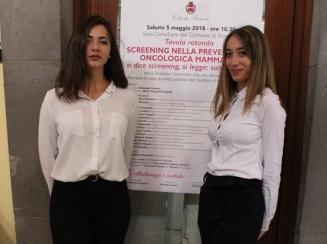 Liceo Salvemini Di Sorrento
