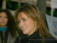 Ilenia-Lazzarin