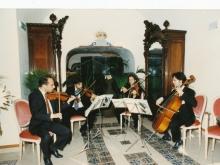 Music-Art-Group