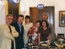 A.M.C.-Italia-Spa