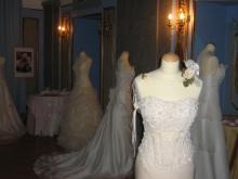 Atelier-Grazia-Sposa