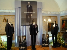 Mario-Boutique-Uomo-Sorrento