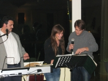 Ilenia-Lazzarin-Michelangelo-Tommasi