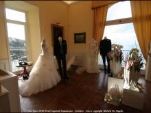 Cherie-Moda-Sposa-Sposo