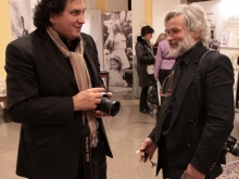 Fotografo-Umberto-Astarita-Michele-De-Angelis