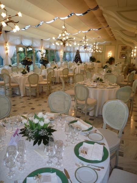 Idee Sposi 2011 Fiera Espositiva Grand Hotel Royal Sorrento Carolinaciampa Com