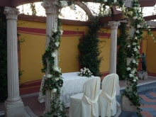 wedding-design-hotel-royal-sorrento