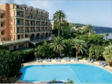 grand-hotel-royal-sorrento