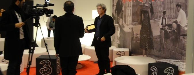 intervista-regista-mario-martone